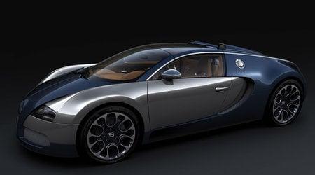 Bugatti_Veyron_Sang_Bleu2.jpg