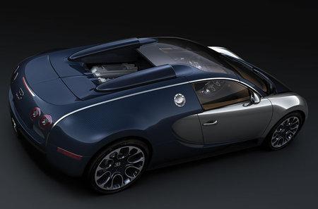 Bugatti_Veyron_Sang_Bleu3.jpg