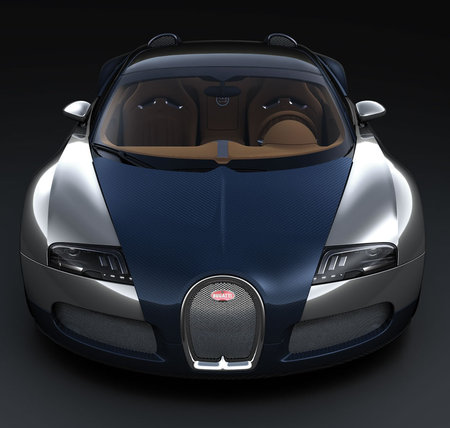 Bugatti_Veyron_Sang_Bleu4.jpg