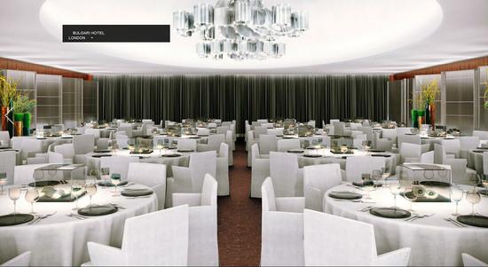 Bulgari-Hotel-London-10.jpg