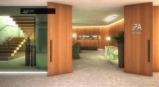 Bulgari-Hotel-London-15.jpg