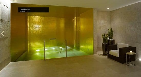Bulgari-Hotel-London-16.jpg