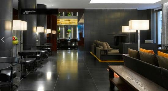 Bulgari-Hotel-London-19.jpg