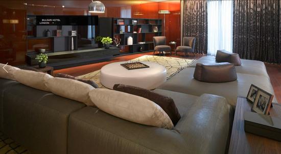 Bulgari-Hotel-London-20.jpg