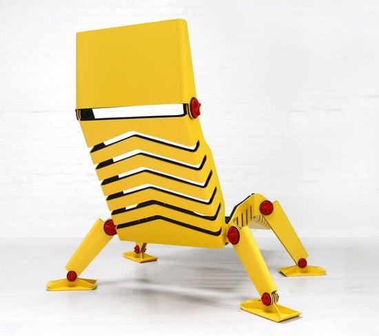 Bulldozer-Lounge-Chair-4.jpg