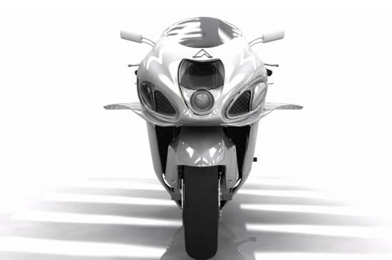 Bullet-superbike-by-Phil-Pauley-2.jpg