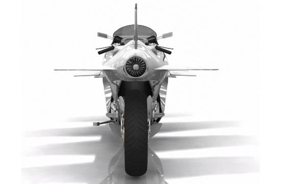 Bullet-superbike-by-Phil-Pauley-3.jpg