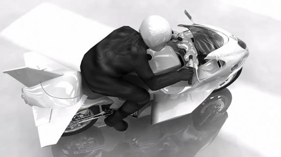 Bullet-superbike-by-Phil-Pauley-4.jpg
