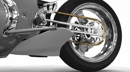 Bullet-superbike-by-Phil-Pauley-5.jpg