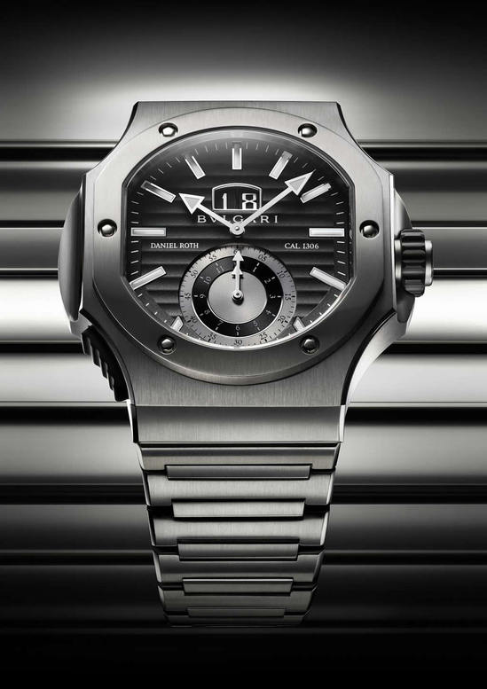 Bvlgari-Chronosprint-Endurer-2.jpg