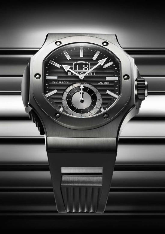 Bvlgari-Chronosprint-Endurer-3.jpg