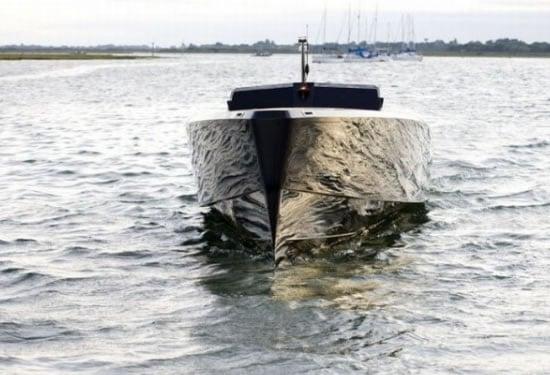 C-12_carbon_fiber_yacht2.jpg