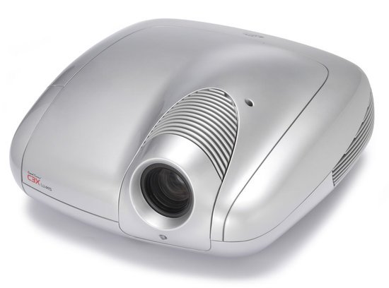 SIM2 C3X Lumis 3D projector enhances home cinema experience for $80,000