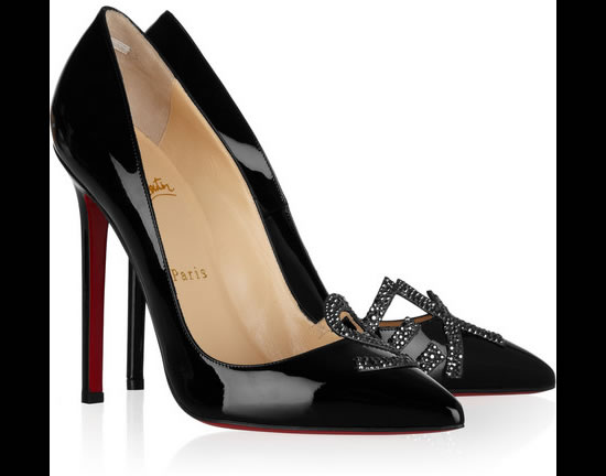 CHRISTIAN-LOUBOUTIN-pumps-sex-4.jpg