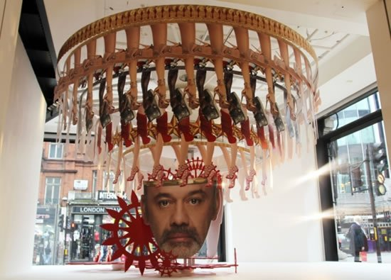 CHRISTIAN_LOUBOUTIN_POP_UP_SHOP_2.jpg
