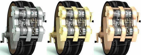 Cabestan_Winch_Tourbillon_Vertical_Watch_2.jpg