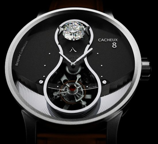 Cacheux-8-watch-3.jpg