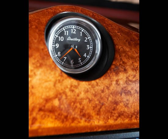 Cadillac-Escalade-ESV-XXXL-6.jpg