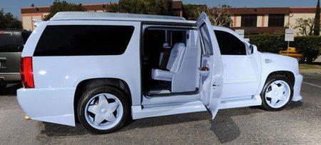 Cadillac-Escalade-based-Audigier-VIF1_2.jpg