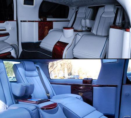 Cadillac-Escalade-based-Audigier-VIF1_3.jpg