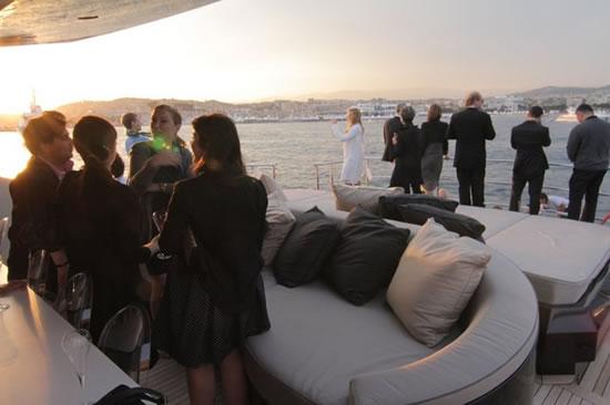 Calvin-Klein-Host-Cannes-Event-on-M-Y-Vantage-3.jpg