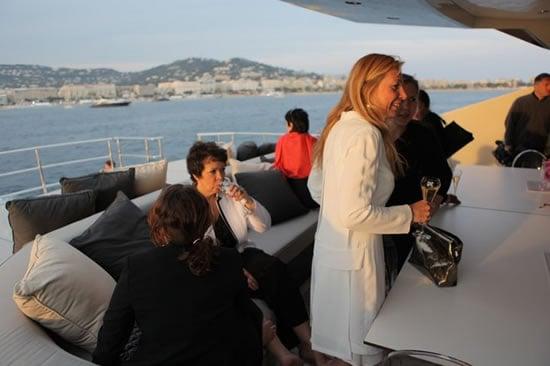 Calvin-Klein-Host-Cannes-Event-on-M-Y-Vantage-5.jpg