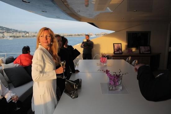 Calvin-Klein-Host-Cannes-Event-on-M-Y-Vantage-6.jpg