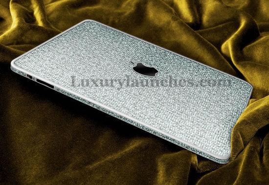 Camael-Diamonds-Diamond-studded-iPad2.jpg