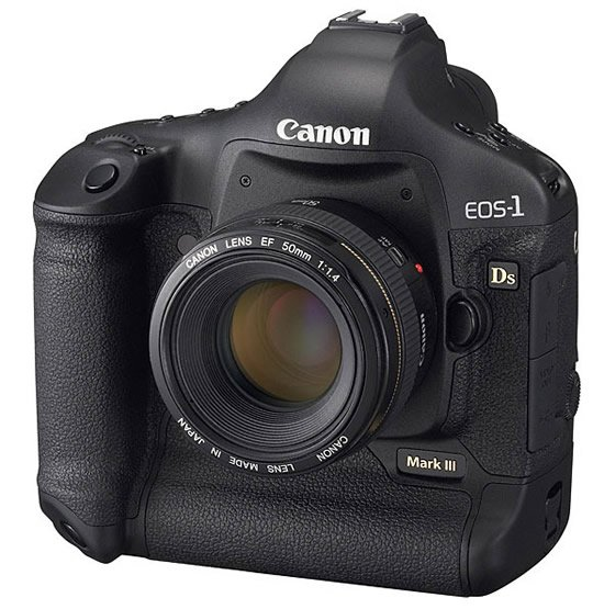 Canon-eos1-ds-camera-1.jpg