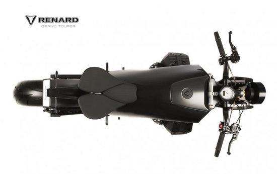 Carbon-Fiber-Renard-GT-3.jpg