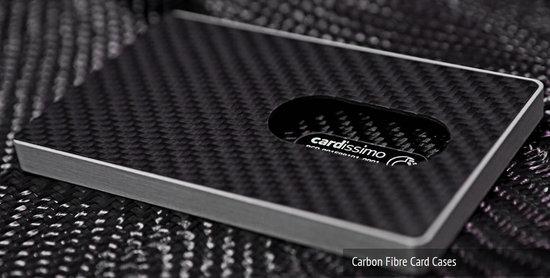 Cardissimo_carbon_fibre_business_cardcase.jpg