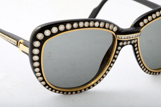 Cartier-Paris-Sunglasses-2.jpg