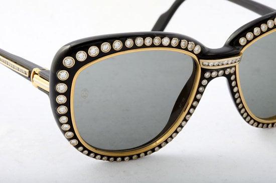 Cartier-Paris-Sunglasses-2.jpg