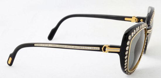 Cartier-Paris-Sunglasses-3.jpg