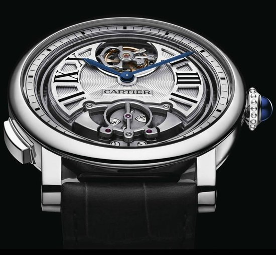 Cartier-Rotonde-Minute-Repeater-Flying-Tourbillon-2.jpg