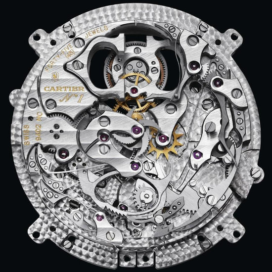 Cartier-Rotonde-Minute-Repeater-Flying-Tourbillon-3.jpg