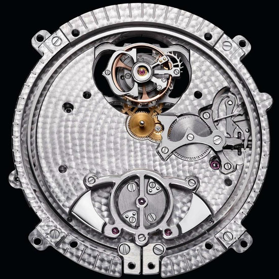 Cartier-Rotonde-Minute-Repeater-Flying-Tourbillon-4.jpg