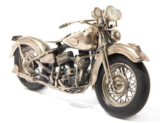 Cartier-Silver-Harley-Davidson-2.jpg