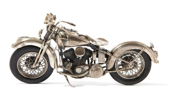 Cartier-Silver-Harley-Davidson-3.jpg