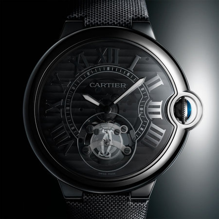 Cartier_ID_One_Concept_Watch2.jpg