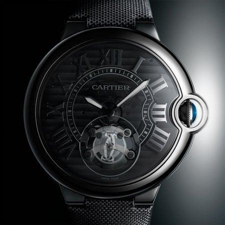 Cartier_ID_One_Concept_Watch2.jpg