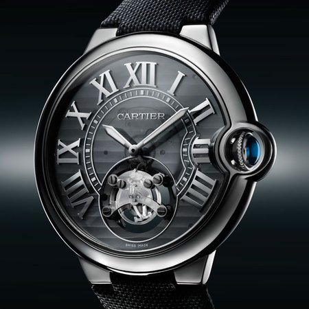 Cartier_ID_One_Concept_Watch3.jpg