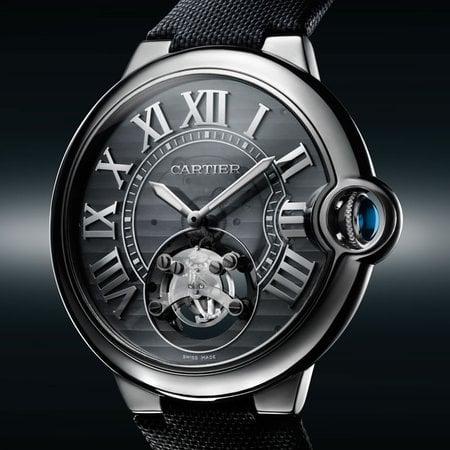 Cartier_ID_One_Concept_Watch3.jpg