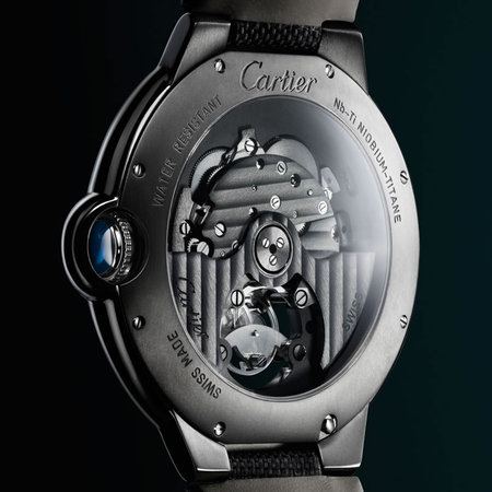 Cartier_ID_One_Concept_Watch4.jpg