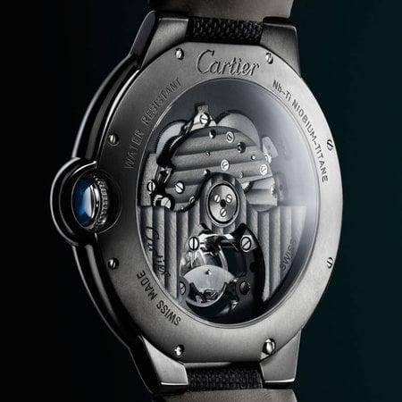 Cartier_ID_One_Concept_Watch4.jpg
