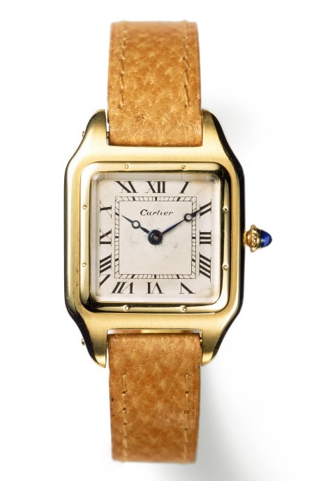 Cartier_Treasures_5.jpg