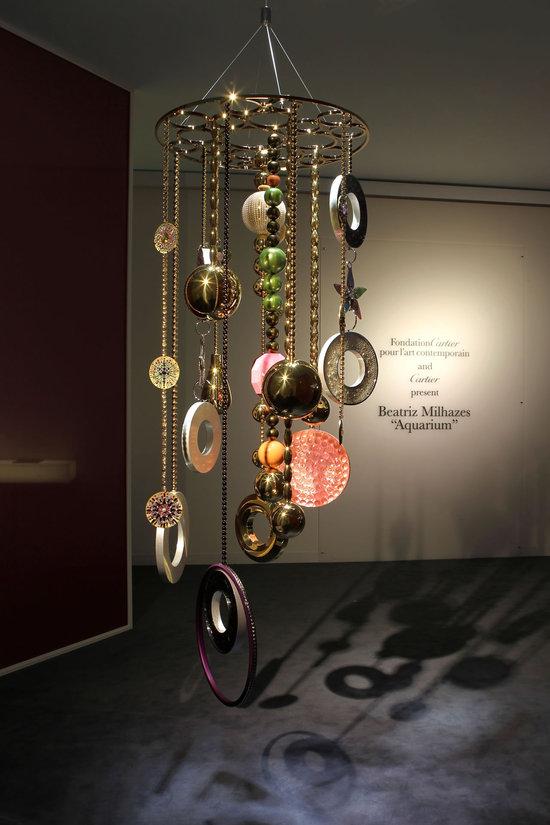 Cartier's-Beatriz-Milhazes_Aquarium3.jpg