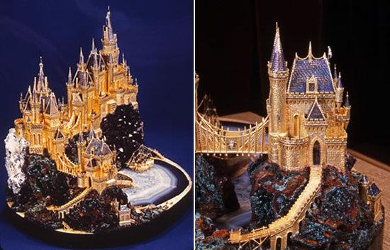 Castle_Lizzadro_1.jpg