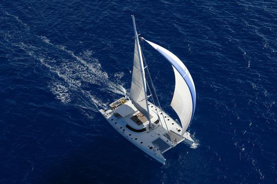 Catamaran-Lone-Star-2.jpg