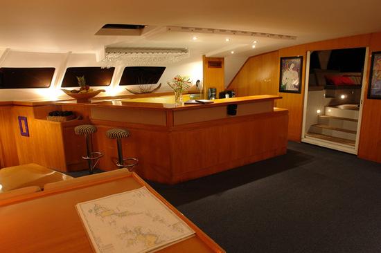 Catamaran-Lone-Star-5.jpg